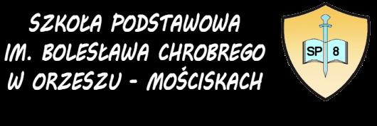 sp8.orzesze.pl